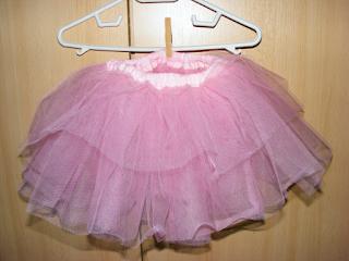rochie fetita 3 ani