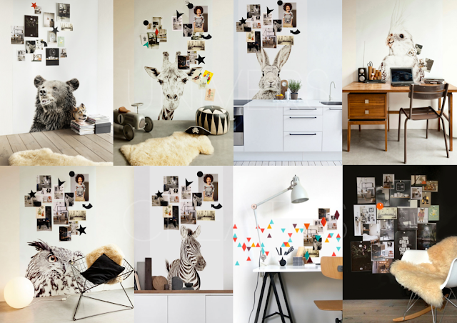 univers creatifs d cembre 2013. Black Bedroom Furniture Sets. Home Design Ideas