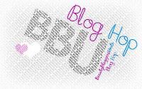 BBU Blog hop!