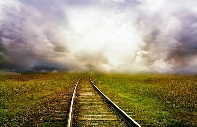O Caminho Certo