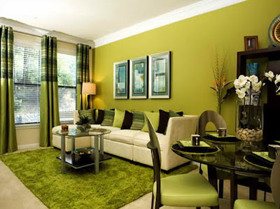 Decide To Have The Perfect Living Room Paint Colors Home Design