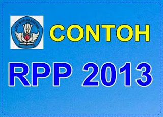 read more on download rpp sd kurikulum 2013 forum informasi pendidikan