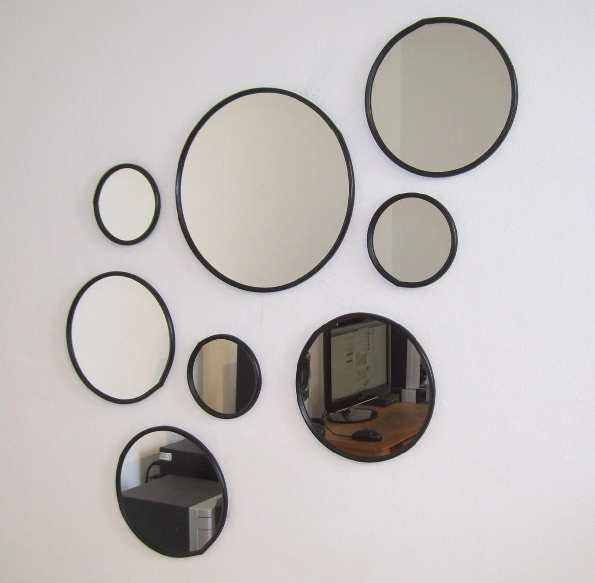 3a psicolog a y comunicaci n uba somos espejos nos for Marcos para espejos redondos