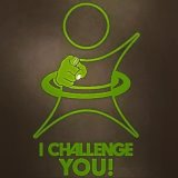 I challenge you!