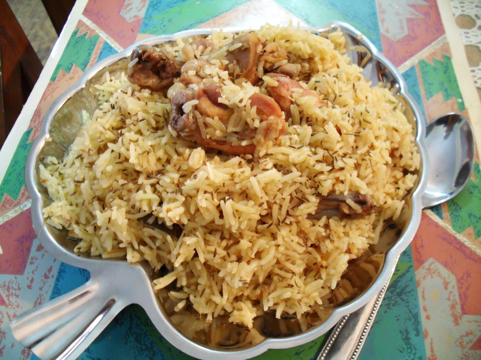 related recipes yakhni puloa yakhni pulao 6