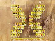 Tour Mahjong