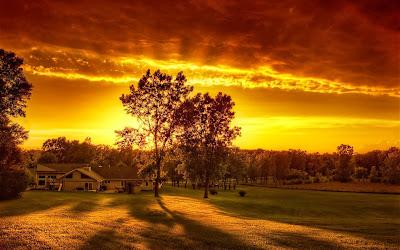 http://1.bp.blogspot.com/-l7XpyzI9FG8/Um9xoFWybVI/AAAAAAAAXF4/dDrKtZZD3fg/s1600/Golden_sunset_manor.jpg