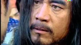 Phim Vị Vua Tái Sinh
