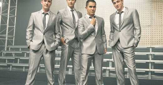 Big Time Rush (@bigtimerush) | Twitter