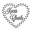 """Kocia chwila"""