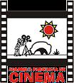 Academia Paraibana de Cinema