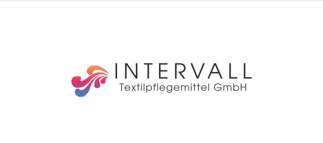 collab. intervall.texbio