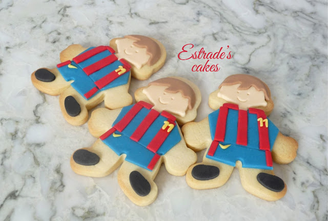 galleta de niño del Barcelona-3