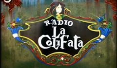 Radio La Colifata - 100.3 FM