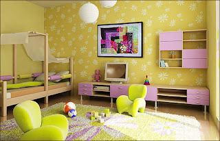 Follow These Simple Tips For A Beautiful Home Interior ~ Home ...