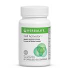 Herbalife nutrition activator