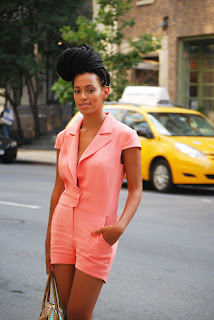 SOLANGE-CLOSER-3-CROPPED Street Style: Solange Knowles by Ashley Jahncke