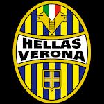 Jadwal Pertandingan Hellas Verona