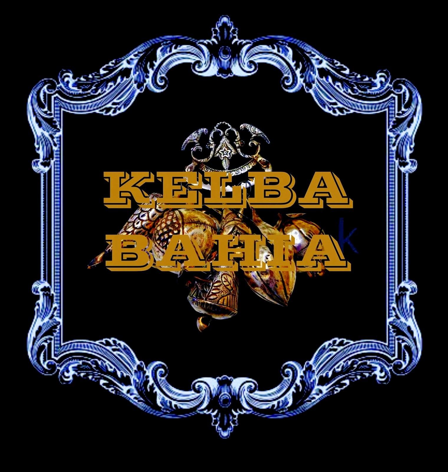 KELBABAHIA
