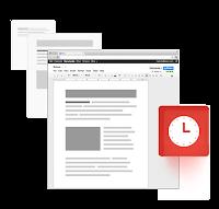 google drive pengganti google doc_12