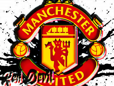 Manchester, United, Manchester United, Man utd, Manchester England, England , Logos, Logo, Wallpapers, manchester united logo wallpapers, manchester united wallpaper,
