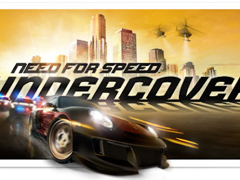 Filem Need For Speed