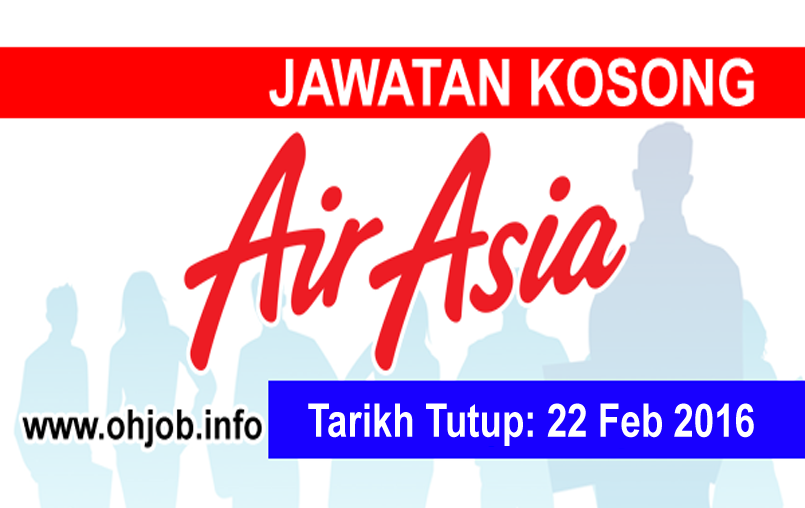 airasia berhad 2 Airasia 2142 apk mirror files download - apkdot this apk is signed by airasia berhad and certificated by apkdot file hashes: md5: 8b54ba93ff87a684a019382068526ad9 sha-1: 1c730c2317d08ac43e9278a43584537ee77fc414.