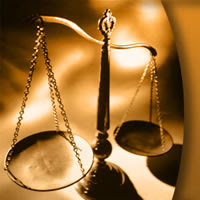 Asesoramiento Legal, Dr. Sebastián René Vazquez