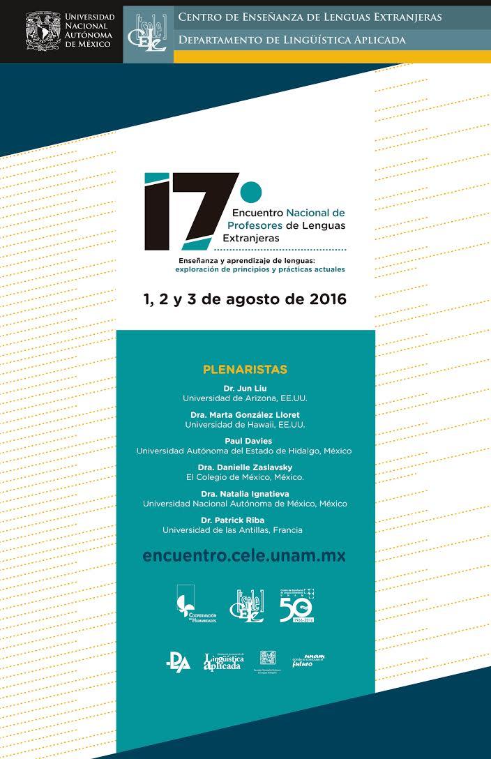 C rculo de traductores pr rroga convocatoria 17 for Convocatorias para profesores 2016