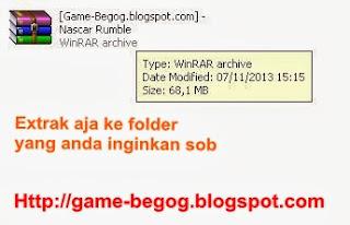 tutorial epsxe | game begog