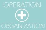 Professional Organizer, Peachtree City, Senoia, Fayetteville, Newnan, Operation Organization by Heidi