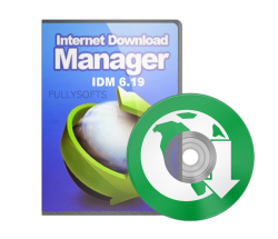 Download Internet Download Manager 6.23 Final Build 14 Incl. Trial Reset