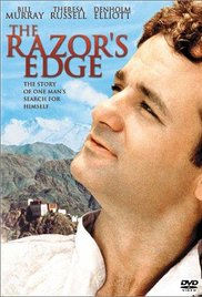 The Razors Edge - Watch The Razor's Edge Online Free 1984 Putlocker