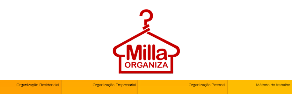 Milla Organiza