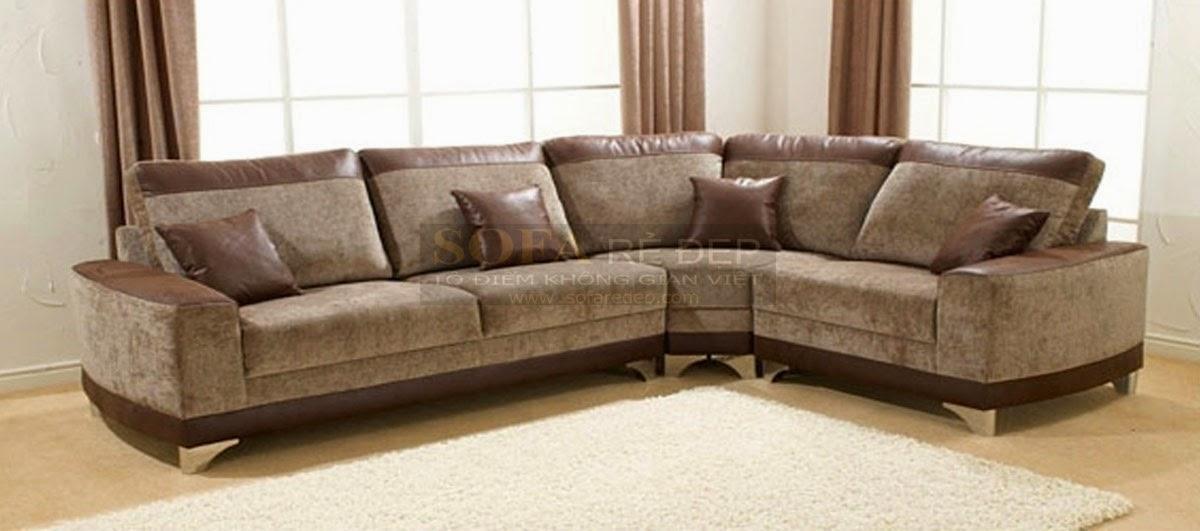 Sofa cao cấp 031