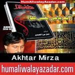 http://www.humaliwalayazadar.com/2014/10/akhtar-mirza-nohay-2015.html