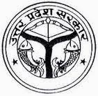 15000 Assistant Teacher Recruitment in Uttar Pradesh Basic Education Parishad,2015