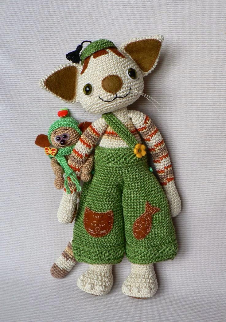 http://trisha-n.deviantart.com/art/Kitten-Findus-and-Garden-Muqlah-373684340