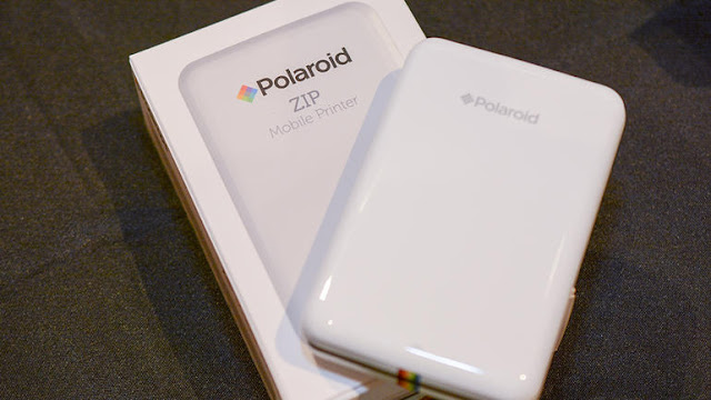 Polaroid_Mobile_Zip_Printer