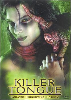 Killer Tongue 1996 Hindi Dubbed Movie Watch Online | Online Watch