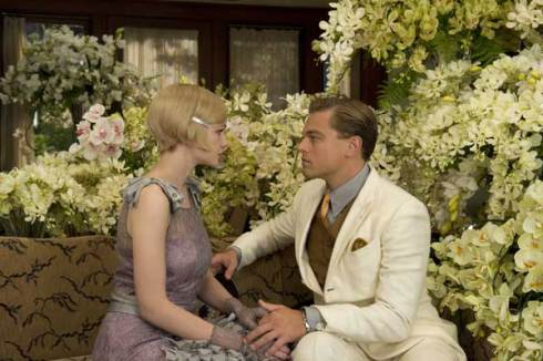 the great gatsby daisy and meet for tea