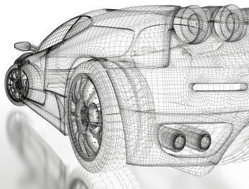 proses_3D_rendering_komputer