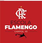 Escola Flamengo