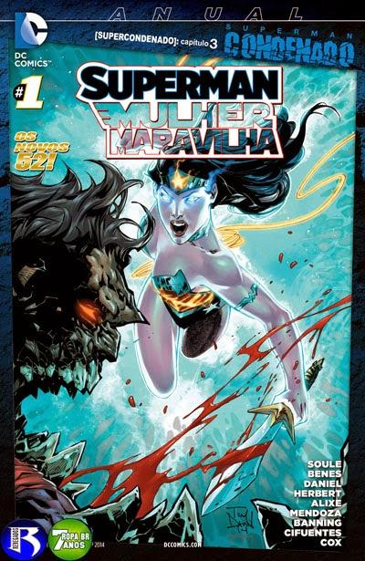 http://renegadoscomics.blogspot.com.br/2014/11/superman-e-mulher-maravilha-anual-01.html