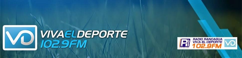 Viva el Deporte