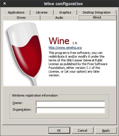 wine1.6