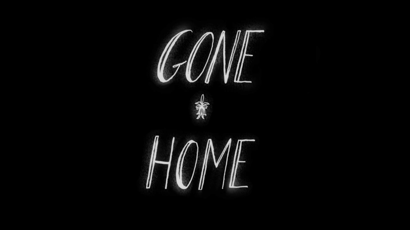 Flash Sociological Reviews: Gone Home (part 2: personal experience)