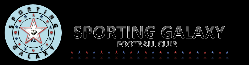 Sporting Galaxy Football Club