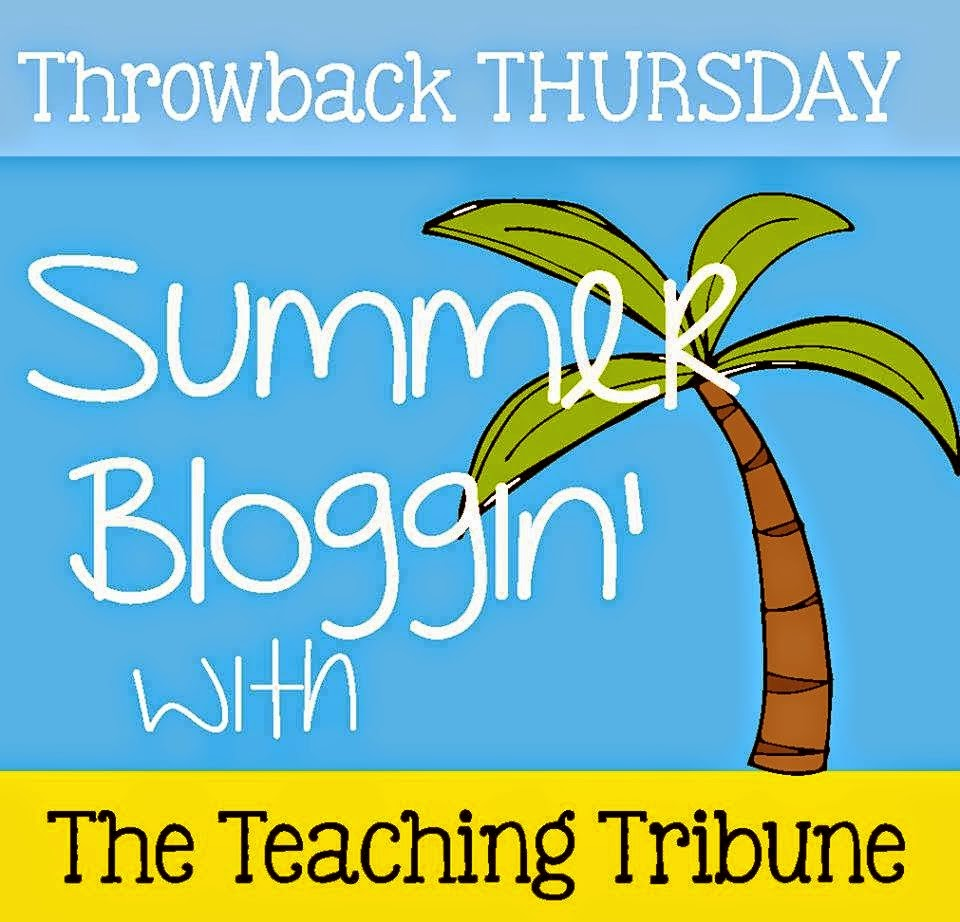 http://www.theteachingtribune.com/2014/06/throwback-thursday-june-5th-2014.html