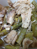 Inun-unan Paksiw Recipes Exotic Recipes Pinoy Recipe Inun-onan Recipe Fish Recipes Inon-onan Recipe Food Trip Fast Food Easy Dishes to Cook